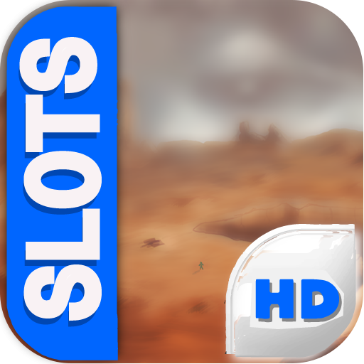 free-slots-vegas-mars-edition-best-of-las-vegas-slot-and-caesars-sphinx-gold-frenzy