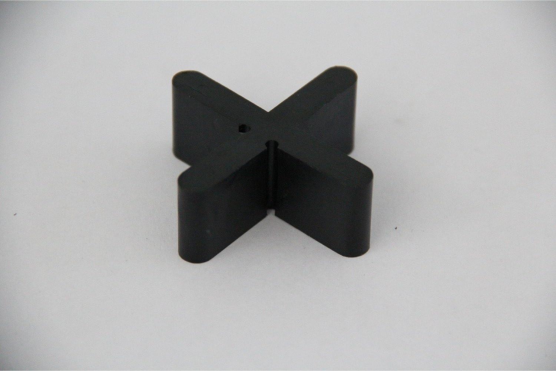 HaWe 551.06 FUGENKREUZE 8,0 MM//SB-BTL 200 ST