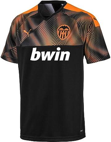 Camisetas de portero de fútbol para hombre | Amazon.es