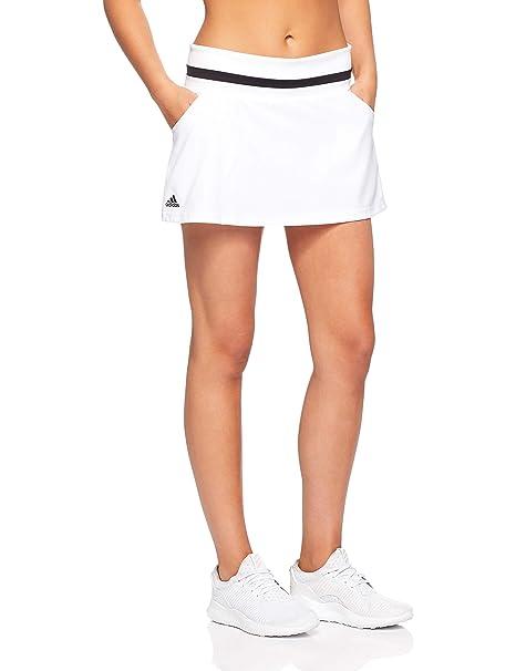 abbigliamento tennis donna adidas
