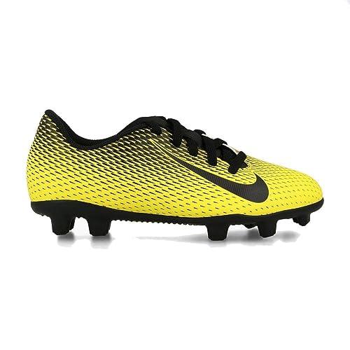 Nike Jungen Jr Bravata Ii Fg Fussballschuhe Amazon De