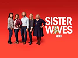 sister wives houses sold