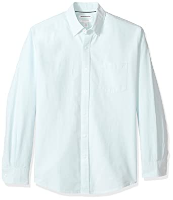 United Marlboro Classics Mens Casual Button-down Shirts Size X Large Shirts