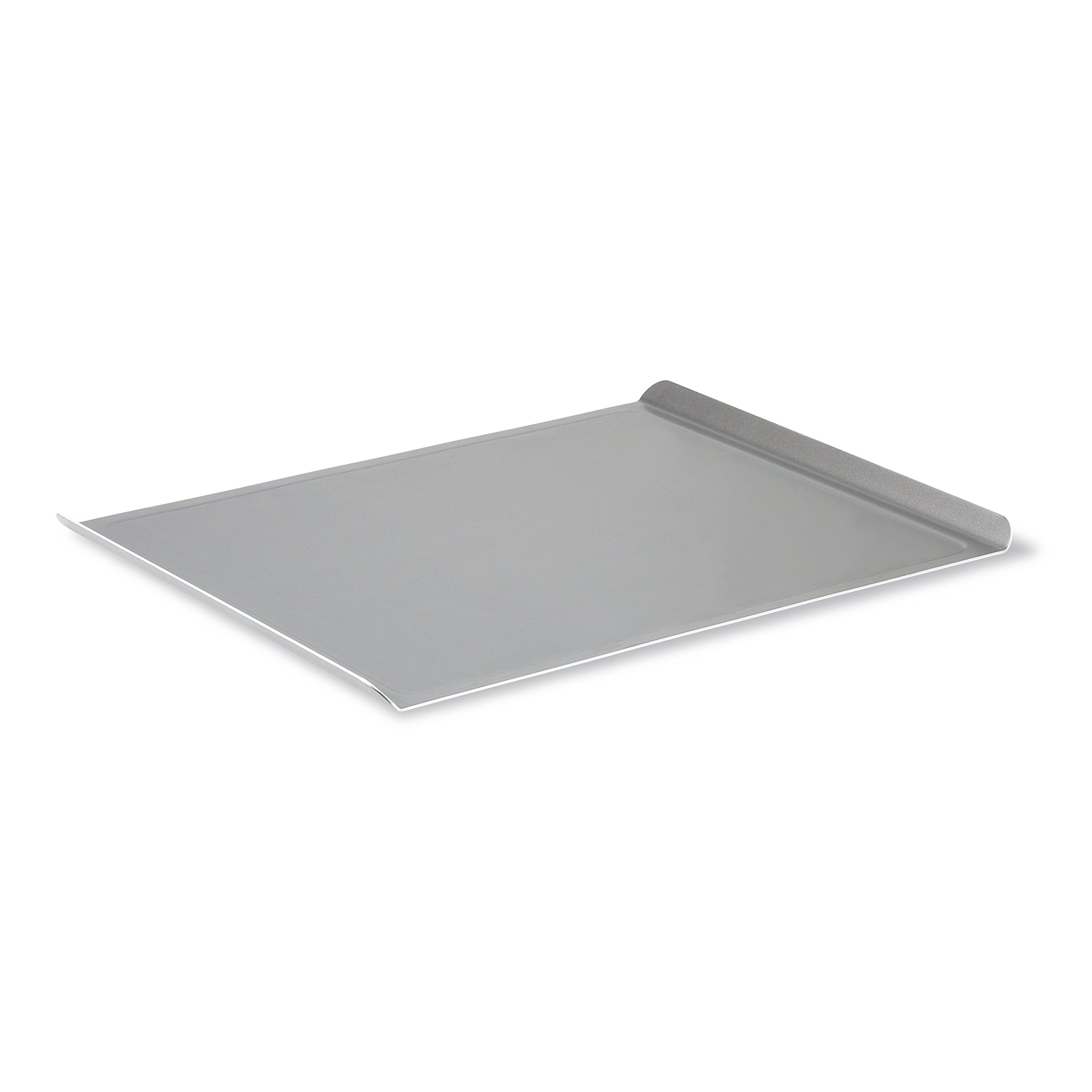Calphalon Nonstick Bakeware, Cookie Sheet, 14-inch by 17-inch