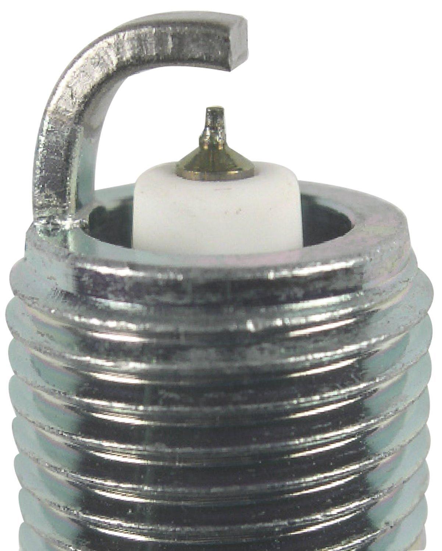 NGK 4477 Spark Plug