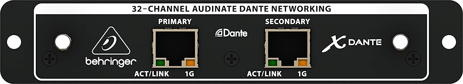 Audinate dante virtual soundcard crack