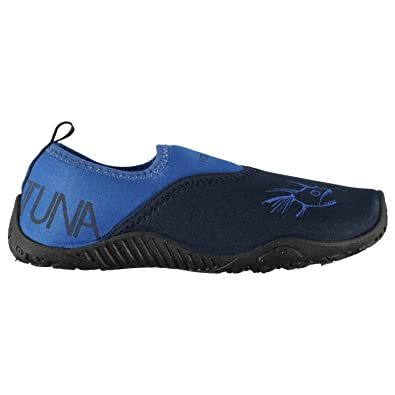 545774ebbf15 Hot Tuna Kids Infant Aqua Shoes  Amazon.co.uk  Shoes   Bags