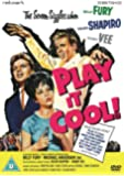 Play it Cool [DVD]