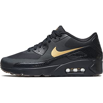 nike air max 90 brown mens