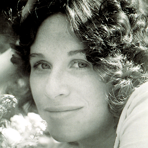 Carole King On Amazon Music