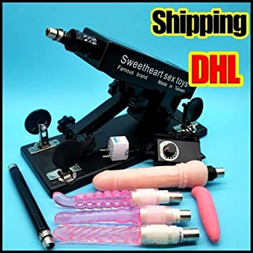 Where to buy dildo microscopes