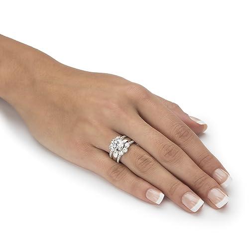 Palm Beach Jewelry  product image 5
