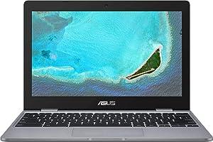 ASUS Chromebook CX22NA 11.6