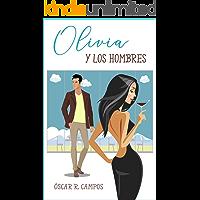 Olivia y los hombres: una comedia romántica.