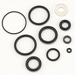 Grex O-Ring Kit P645KD