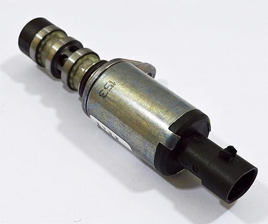Lsc 55567050 Magnetspule Für Nockenwellenventil Auto
