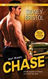 Chase (Hot Rides)