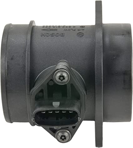 Bosch 0280218088 Luftmassenmesser Auto