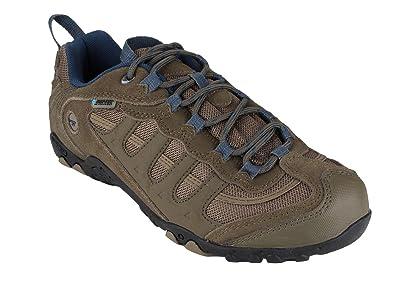 af3ea995494 Hi-Tec Chaussures de Marche Nordique pour Homme  Amazon.fr  Chaussures et  Sacs