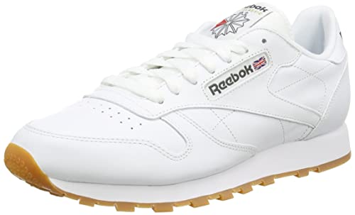 d14cf7b246d75 Reebok Classic Leather