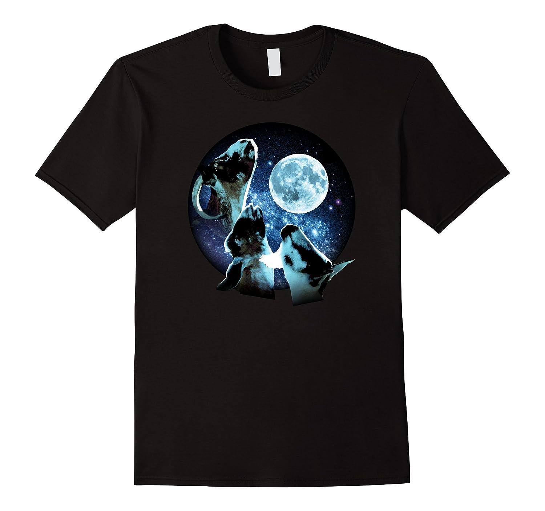 Three Goat Moon-TD