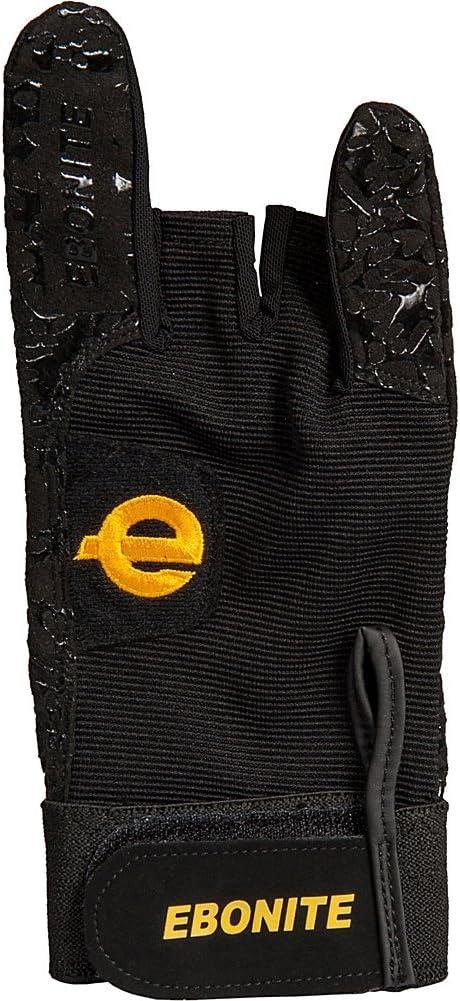 Ebonite React-R Gant de Bowling