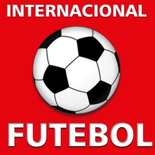 fan products of Inter Futebol Notícias