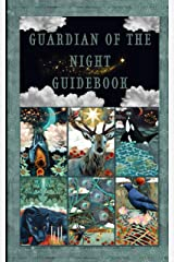 Guardian of the Night Guidebook Paperback
