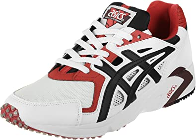 new arrival 7454d c14d4 Asics Tiger Gel-DS Trainer OG Shoes