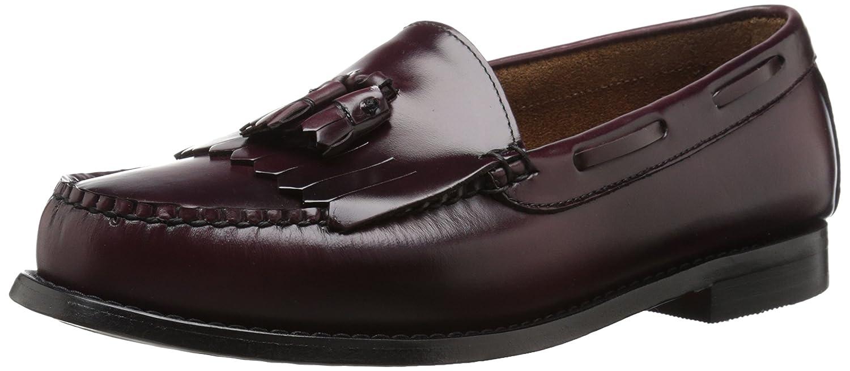 45bafec0fb3 G H Bass Men s Layton Loafer  Amazon.co.uk  Shoes   Bags