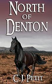 North of Denton