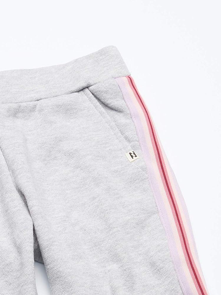 BILLABONG Takin Chances - Pantalón para niña - Gris - Small ...
