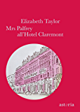 Mrs Palfrey all'Hotel Claremont
