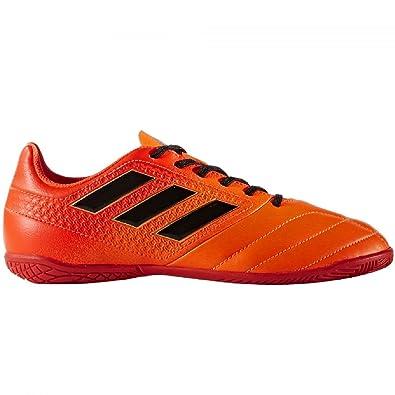 In Mixte Ace Enfant 17 Futsal 4 Adidas De JChaussures htxsrdCQoB