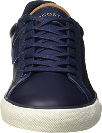 Lacoste Fairlead 119 1 CMA, Zapatillas para Hombre