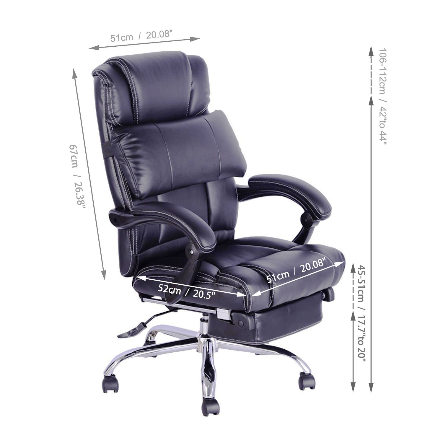 with desk furniture seat buy recliner recline table full zero racing cheap power fine office chairs best gravity chair leather espresso vinyl of electric reclining size massage ergonomic