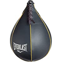 Everlast Everhide  Boxing Training Speed Bag