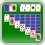 best apps for android - Solitaire