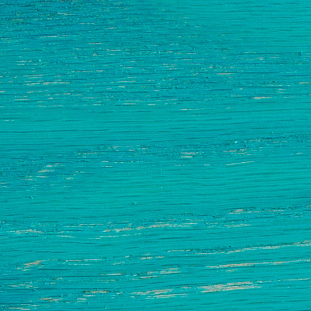 HOMESTEAD TransFast Dye Powder, Accent Color, Turquoise Blue