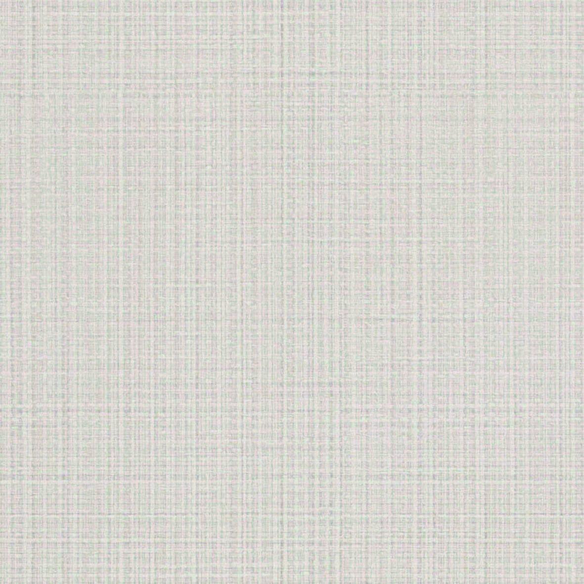 リリカラ 壁紙26m ナチュラル 織物調 グレー LL-8764 B01N3WCA0T 26m|グレー1