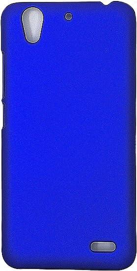 Amazon.com: Case for Huawei Ascend Alek 4G G620S-L01 G620S-L02 ...