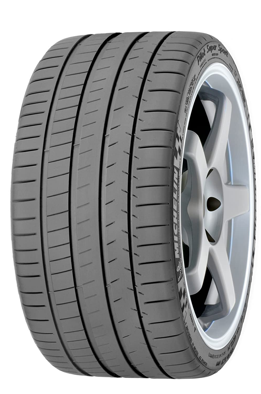 Michelin Super Sport Pneu /ét/é E//A//71 245//35//R19 93Y