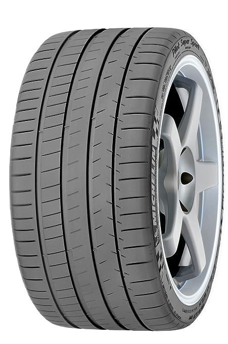 Pirelli P Zero Summer Tire 275//35//R19 96Y E//A//72
