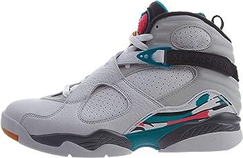Air Jordan 8 Retro - 305381 142