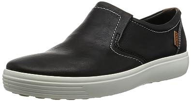 Ecco Men's 'Soft 7' Sneaker TpHph