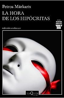 La paciente silenciosa (Alfaguara Negra): Amazon.es: Michaelides, Alex: Libros