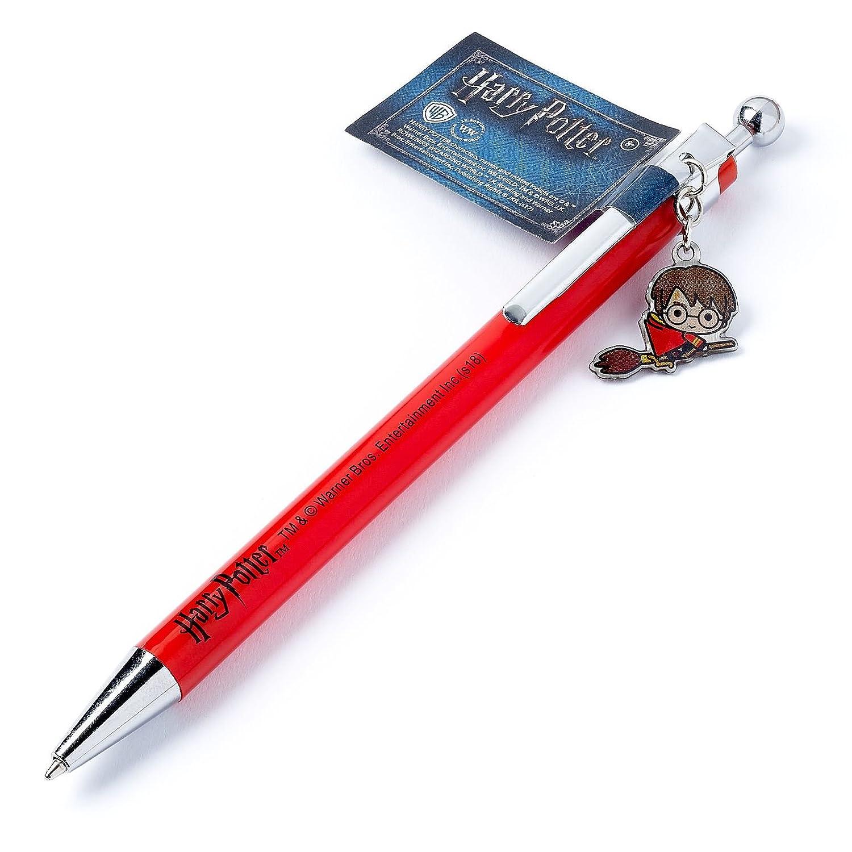 Harry Potter Cutie Pen - Chibi The Carat Shop