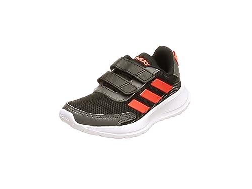 adidas Tensaur Run C, Zapatillas Running Infantil Unisex bebé: Amazon.es: Zapatos y complementos