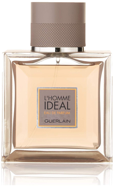 Guerlain Ounce De Eau Parfum L'homme Men1 For Ideal Spray 6 qMSUzVLpG