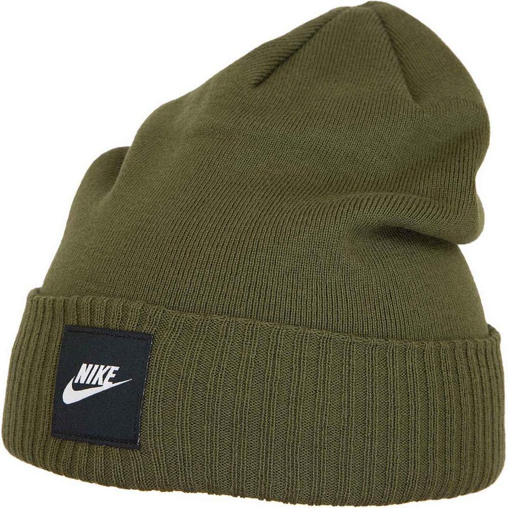 4c1b164d99b Nike Futura Beanie Winter Hat